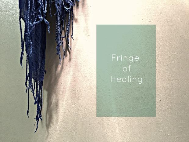 fringe-of-healing