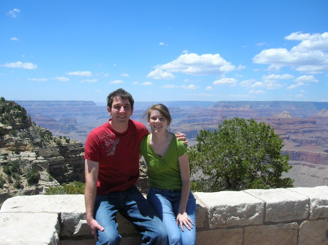 Grand Canyon 009